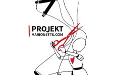 PM_Logo_800x800px