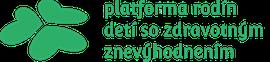 Platforma_cely-nazov_vacsi_uzsie-1-1024x235-1