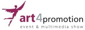 art4promotion_logo