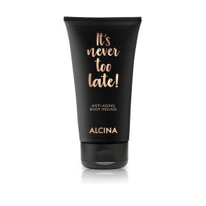 its-never-anti-age-telova-pena