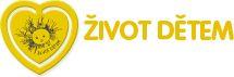 logo-zivot-detem
