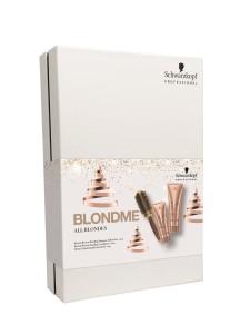 SKPCEE21484_XmasFolder_Schachtel_weiss_BLONDME-All