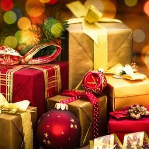 vianoce-darceky-vianocna-sutaz