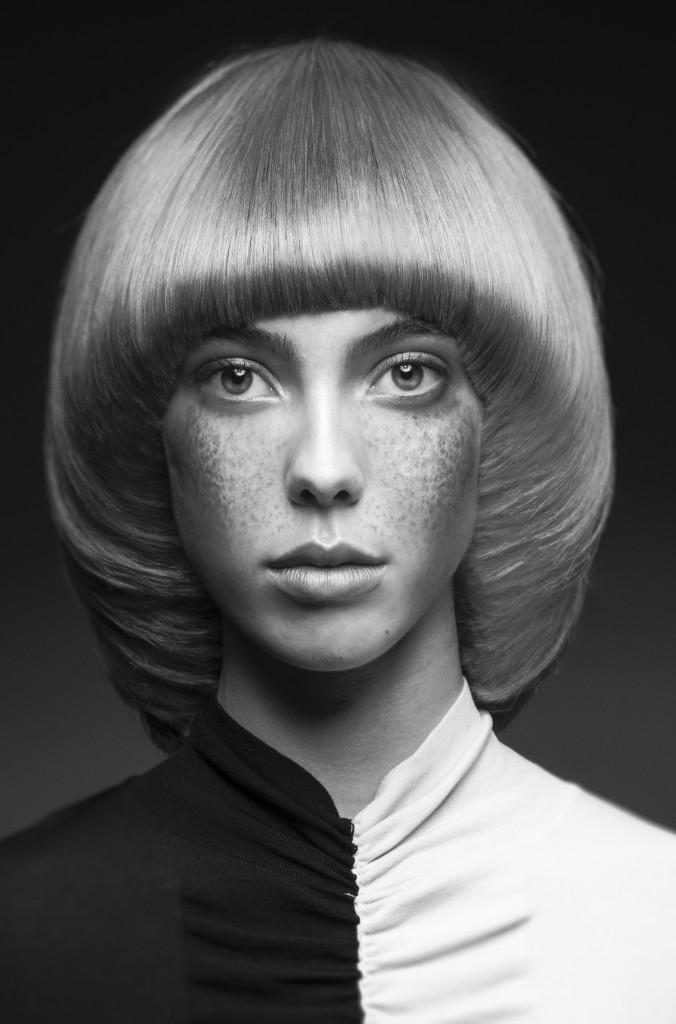 Aída @Oliver Estilismo Belleza HairSpa (2)