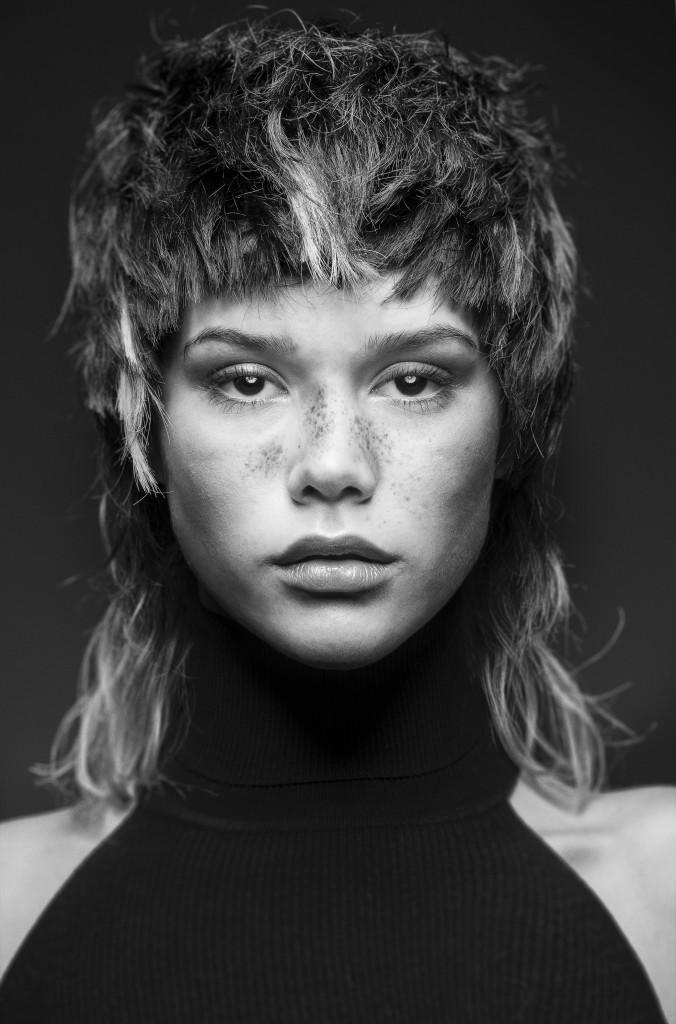 Aída @Oliver Estilismo Belleza HairSpa (3)