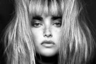 Aída @Oliver Estilismo Belleza HairSpamm