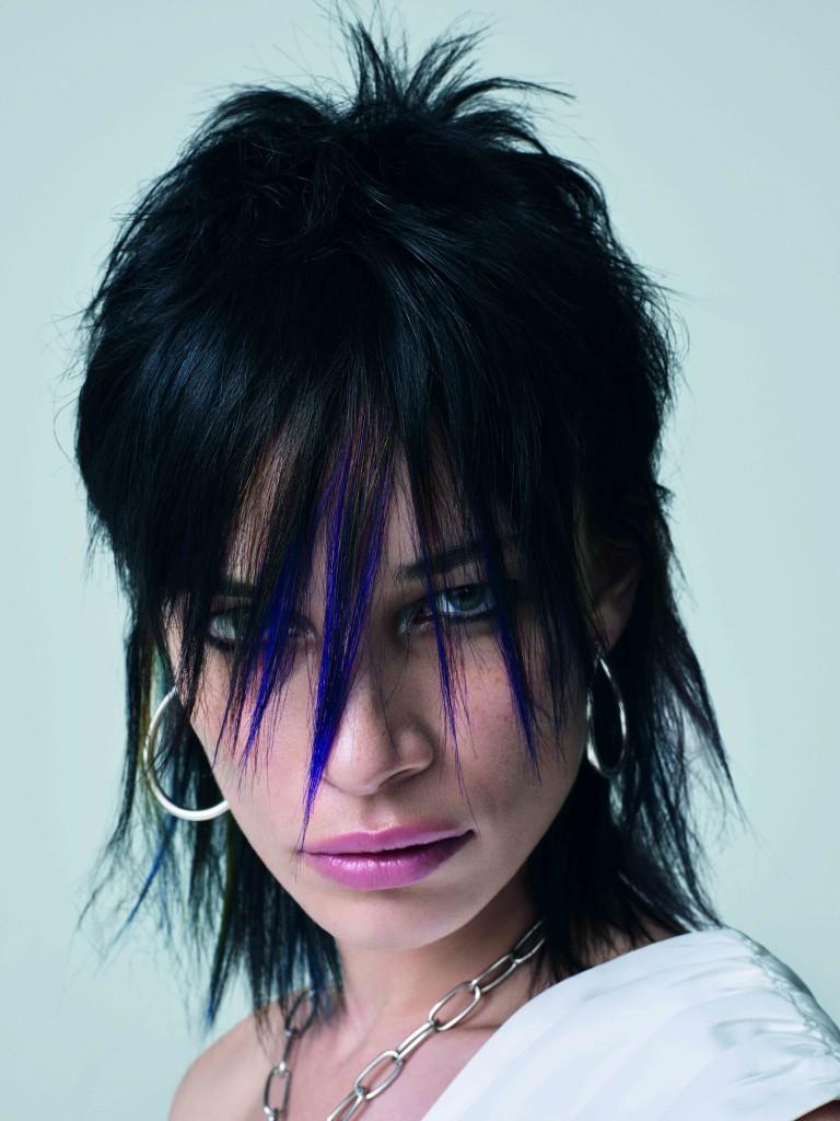 1. Trend Punk Spirit_Lara _01_HR
