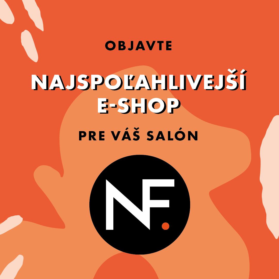 nf-banner-pro-sk-eshop-260×260