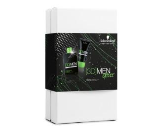 3D MEN GLOSS_14,90 eur