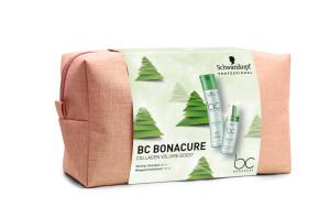 BC BONACURE COLLAGEN VOLUME BOOST_15,90 eur
