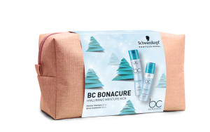 BC BONACURE HYALURONIC MOISTURE KICK_15,90 eur