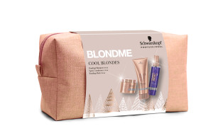 BLONDME COOL BLONDES_29,90 eur