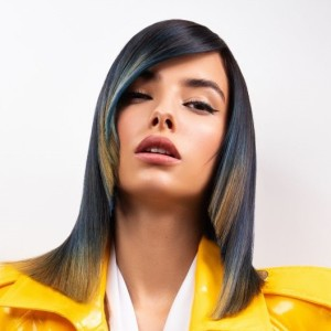 1.Color_Olga Dimitrasco_celek - Copymm