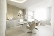 Foto 5 Klinika YES VISAGE ponúka najmodernejšie ordinácie a zároveň príjemné a útulné prostredie