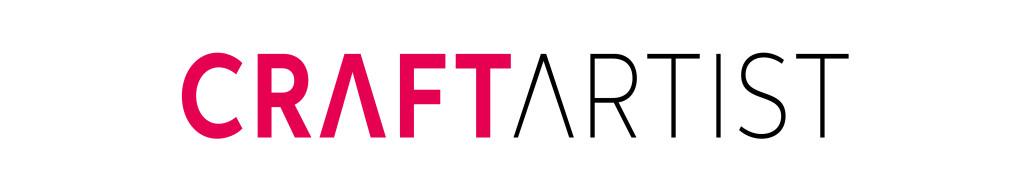 TrendVision2021_Craft-Artist_logo