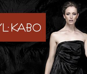 styl-kabo-2014-08_490256