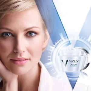vichy-liftactiv-supreme-vizul-1