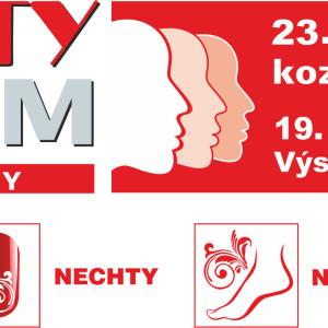 logo sirka