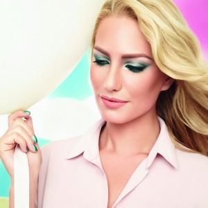 ALCINA_Spring_Make_Up_2015_modelka_3