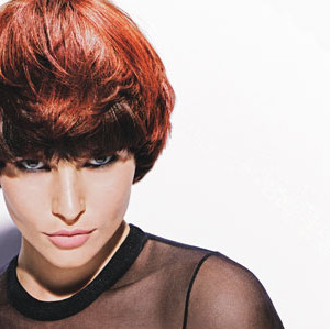 Get-the-Look-Cut-and-Colour-a-Bob-featured