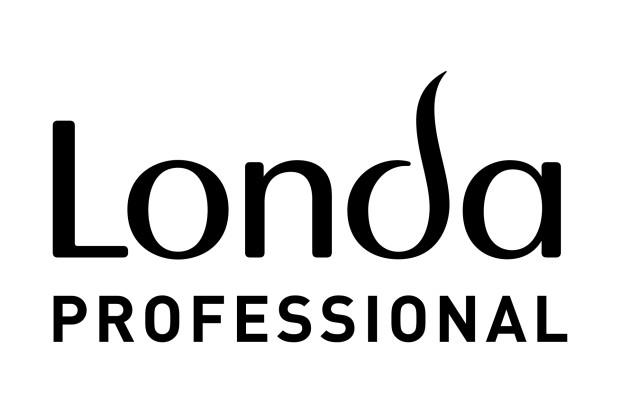 Londa Professional logo-24