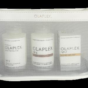 Olaplex Home Care Set