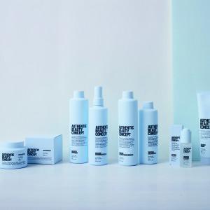 Authentic Beauty Concept_HYDRATE_hydratacny rad pre suche vlasy