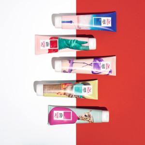 JPG_HighRes-Color-Fresh-Mask_Launch_Packshot-Fun-Line