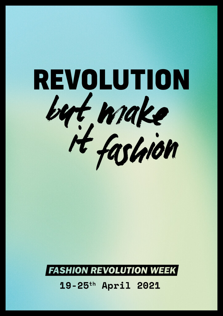 A4_Window_Posters_RevolutionMakeItFashion