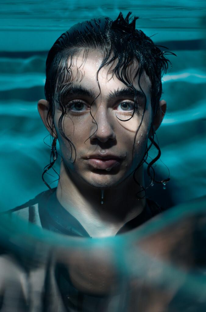 Underwater+@Pelsynera+(1)