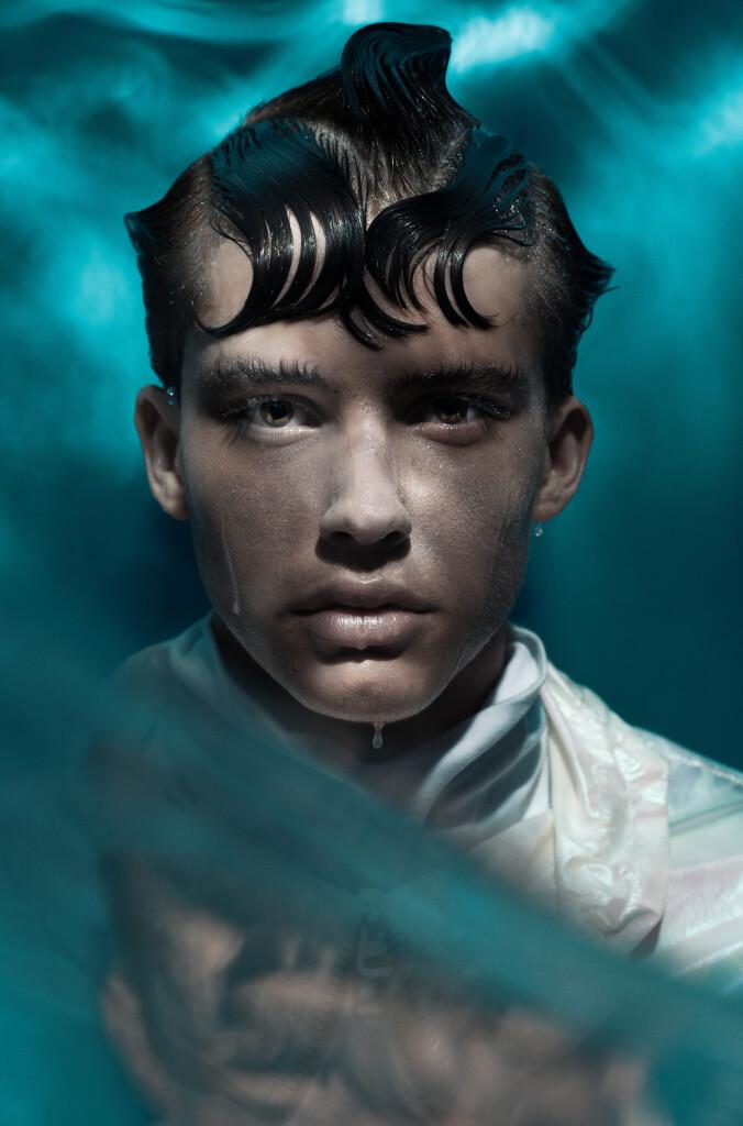 Underwater+@Pelsynera+(3)