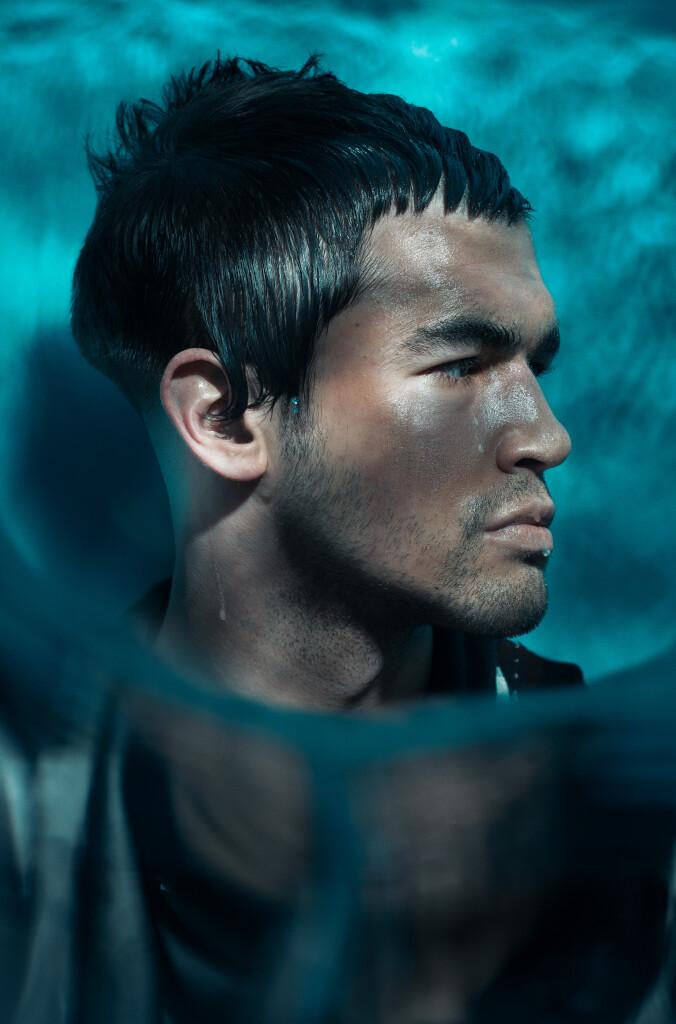 Underwater+@Pelsynera+(4)