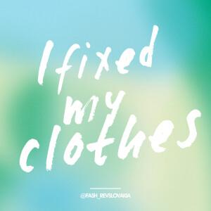 fashionrevolution_02