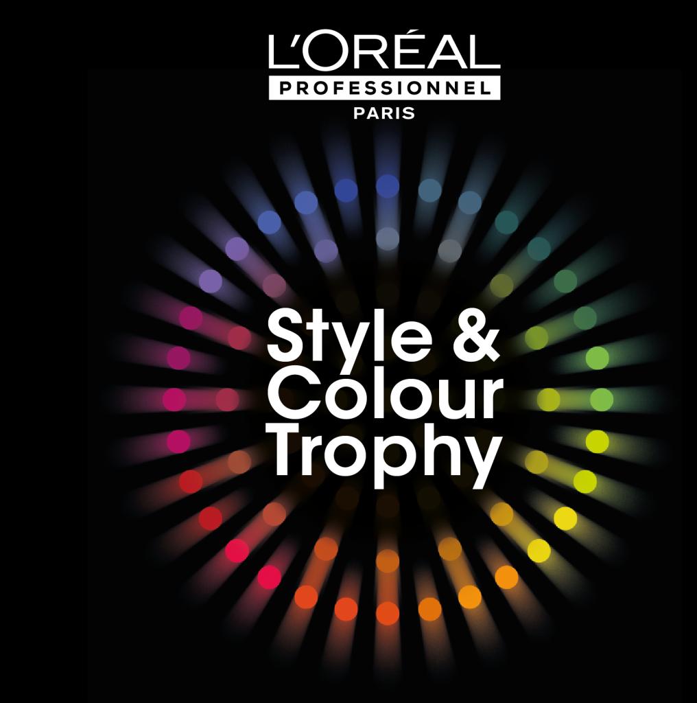 LP_STYLE&COLOUR_TROPHY_270121_Logo fond noir