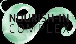 PNG_HighRes-Nutricurls_Nourish_In_logo