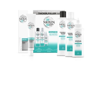 PNG_HighRes-Scalp-Recovery_Avalanche_Groupshot_NA_scalp-recovery-line
